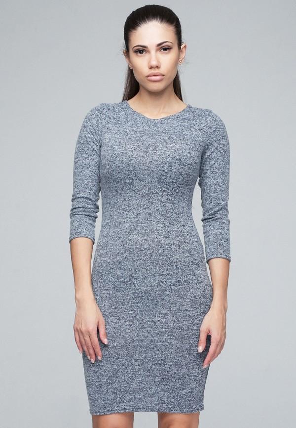 Платье Malaeva Malaeva MP002XW151Q0 платье malaeva malaeva mp002xw15i4g