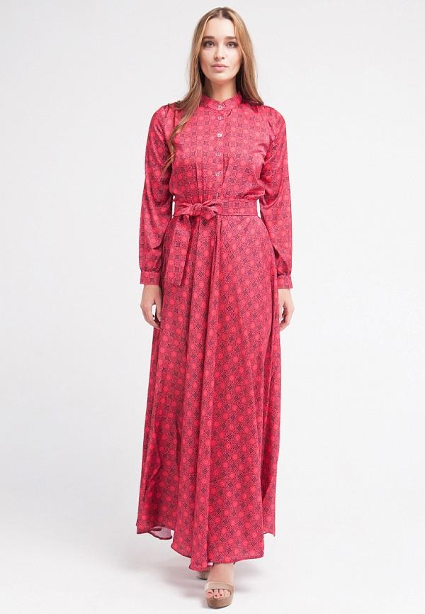 Платье Malaeva Malaeva MP002XW151Q5 худи malaeva malaeva mp002xw16dvq