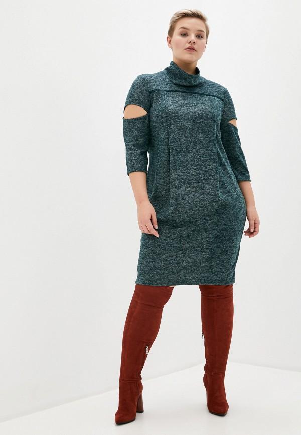 Платье Dream World Dream World MP002XW151Z3 стоимость