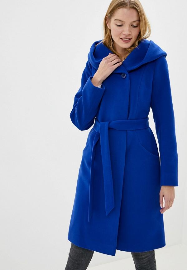 Пальто Karolina Karolina MP002XW151ZU пальто karolina karolina mp002xw0hyhs