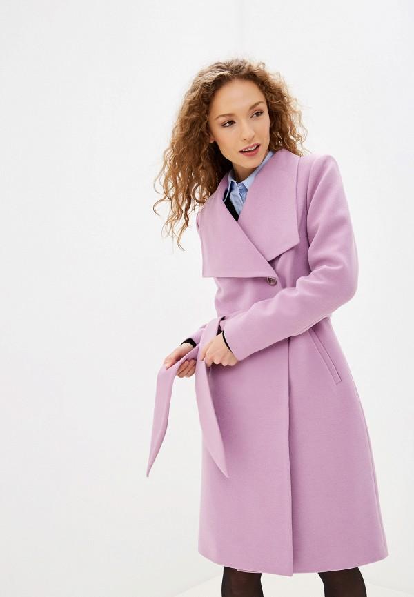 Пальто Karolina Karolina MP002XW1520P пальто karolina karolina mp002xw0hyhs