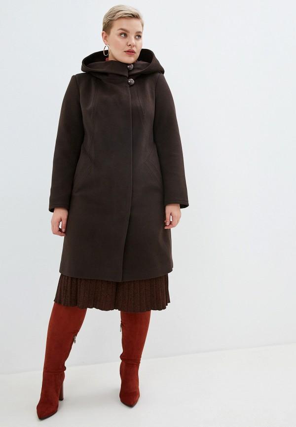 Пальто Karolina Karolina MP002XW1520U пальто karolina karolina mp002xw0hyhs