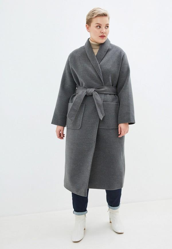 купить Пальто Incity Incity MP002XW15244 дешево