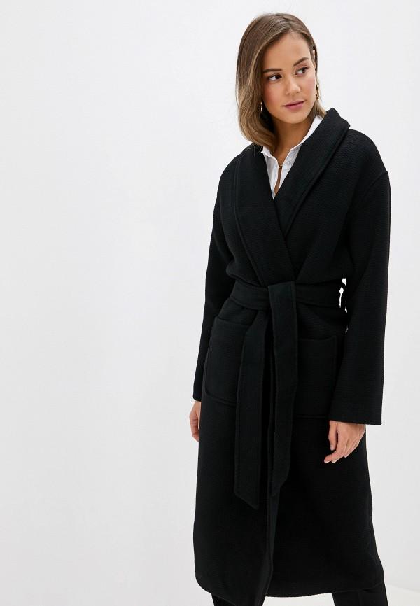 купить Пальто Incity Incity MP002XW15245 дешево
