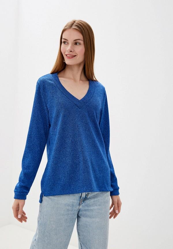 Пуловер Vikki-Nikki for women