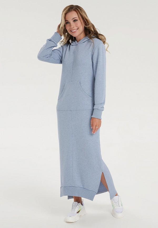цена на Платье Proud Mom Proud Mom MP002XW152VJ