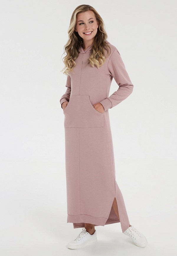 цена на Платье Proud Mom Proud Mom MP002XW152VK