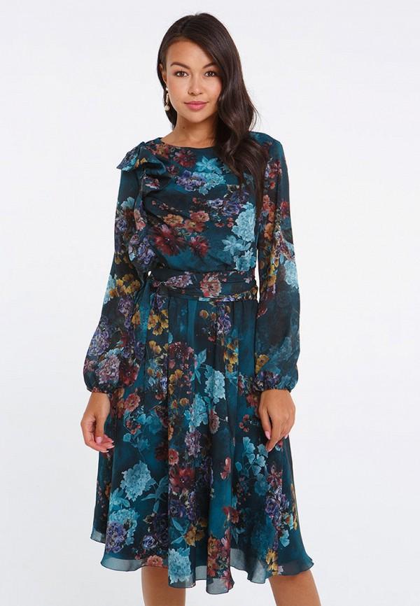 Платье Eva Eva MP002XW152ZK