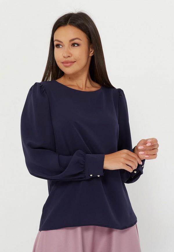 Блузы A.Karina