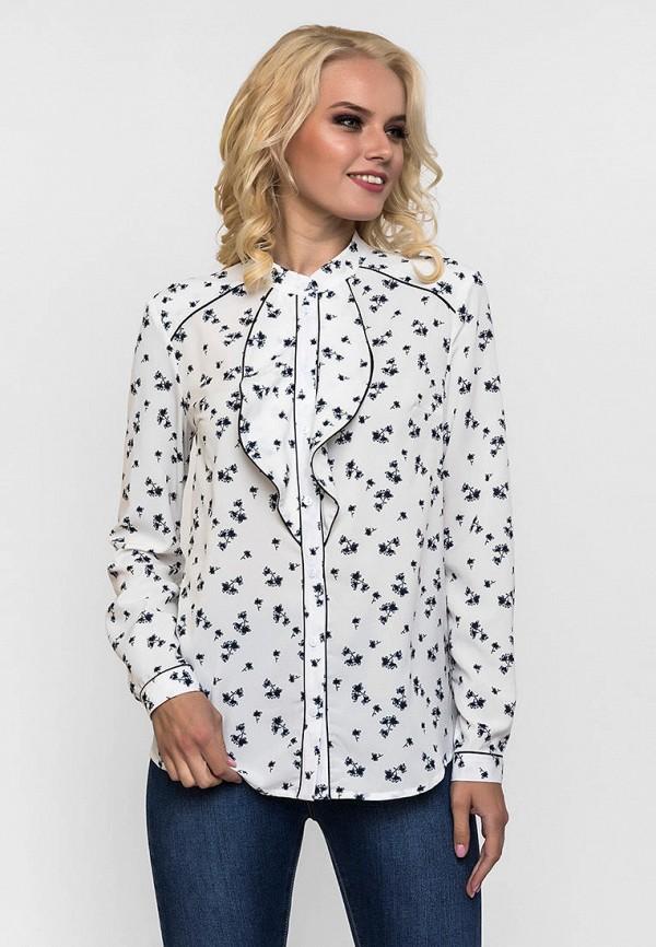 Блуза Gloss Gloss MP002XW153Q0 блуза gloss gloss mp002xw1h5n3