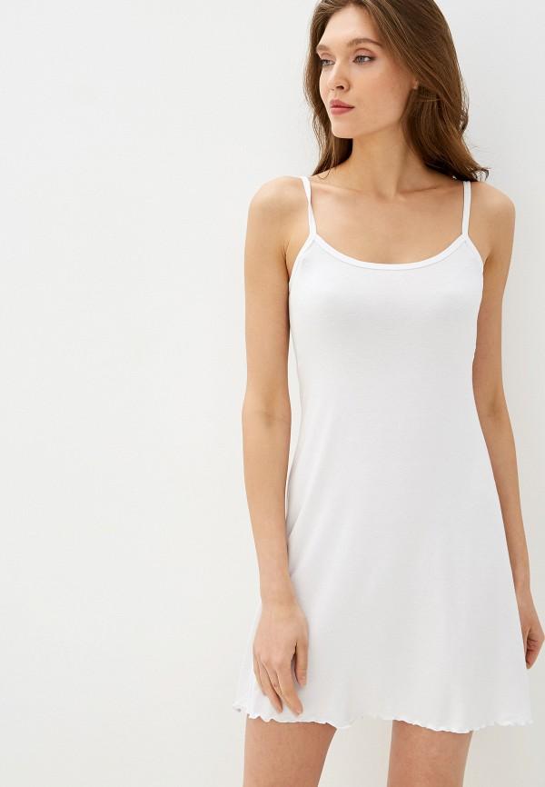 Сорочка ночная Arloni Arloni MP002XW1543F сорочка ночная arloni arloni mp002xw1509x