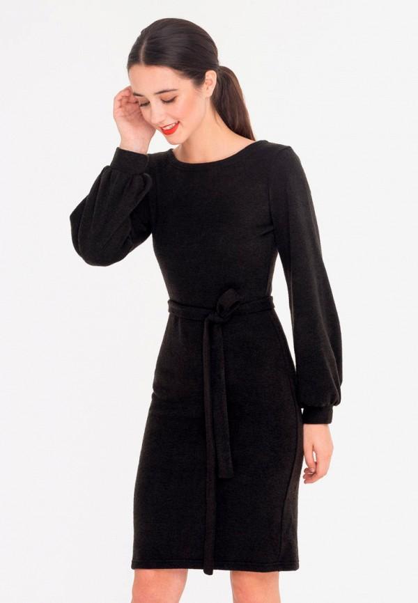 платье  shtoyko, черное