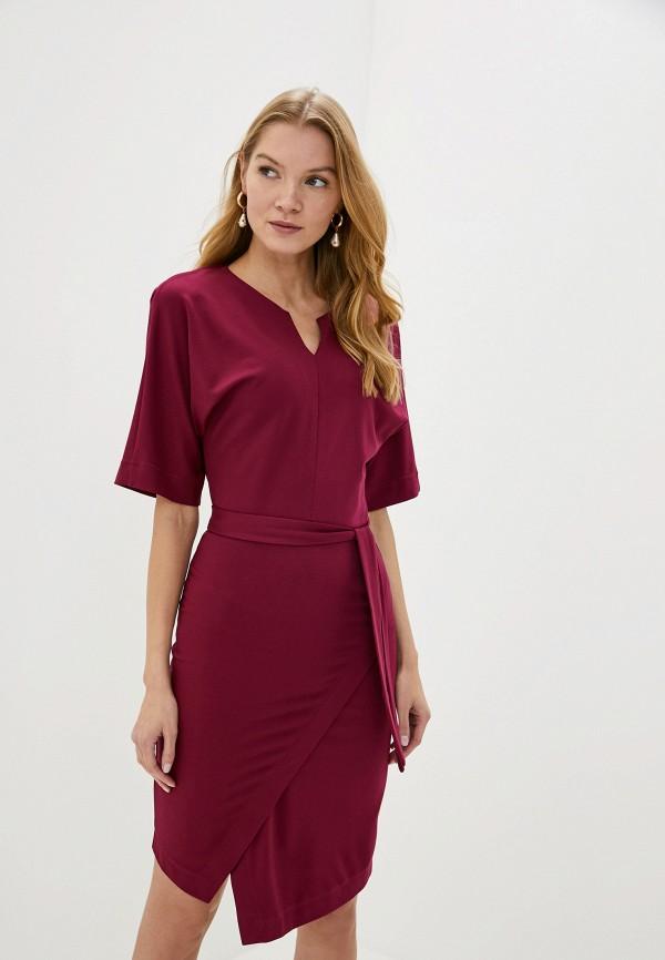 купить Платье Raya Raya MP002XW154D0 дешево