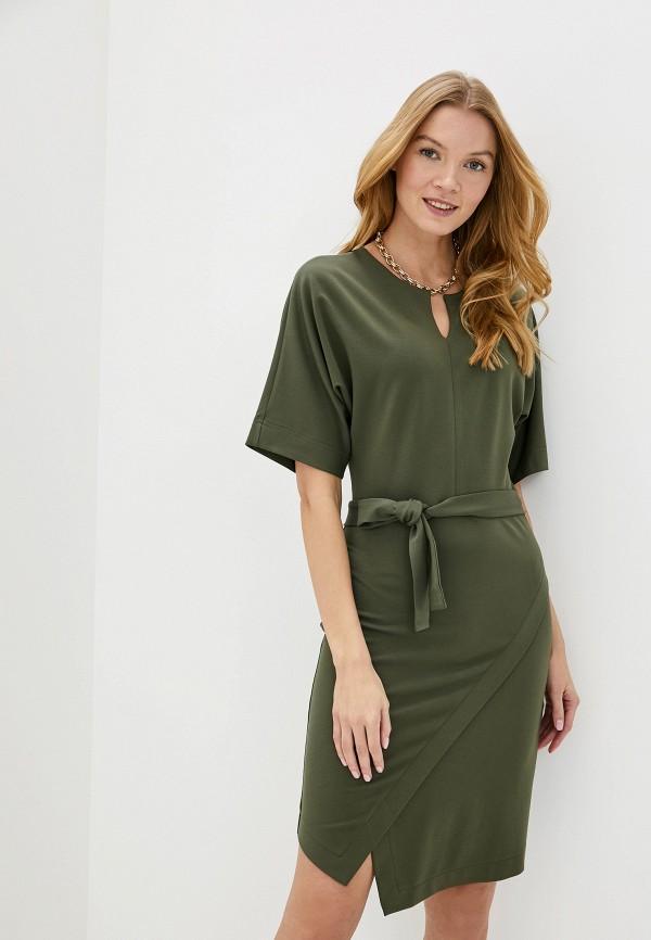 купить Платье Raya Raya MP002XW154D1 дешево