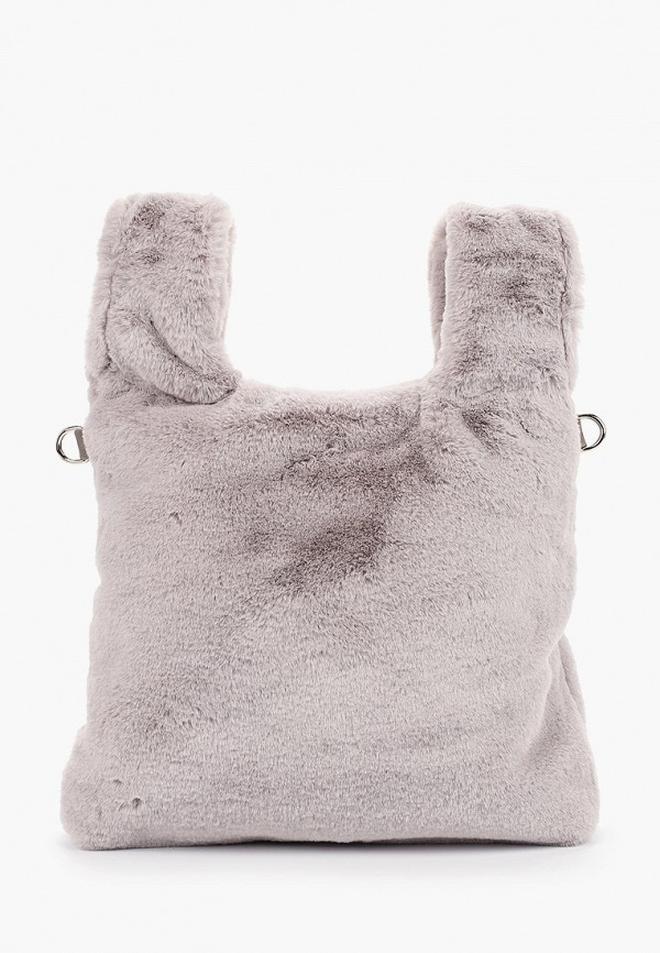 Сумка Keddo Keddo MP002XW154G3 сумка на плечо keddo 397102 39 01 белый