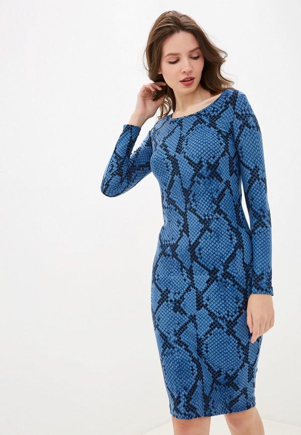 цена на Платье A-A Awesome Apparel by Ksenia Avakyan A-A Awesome Apparel by Ksenia Avakyan MP002XW154I2