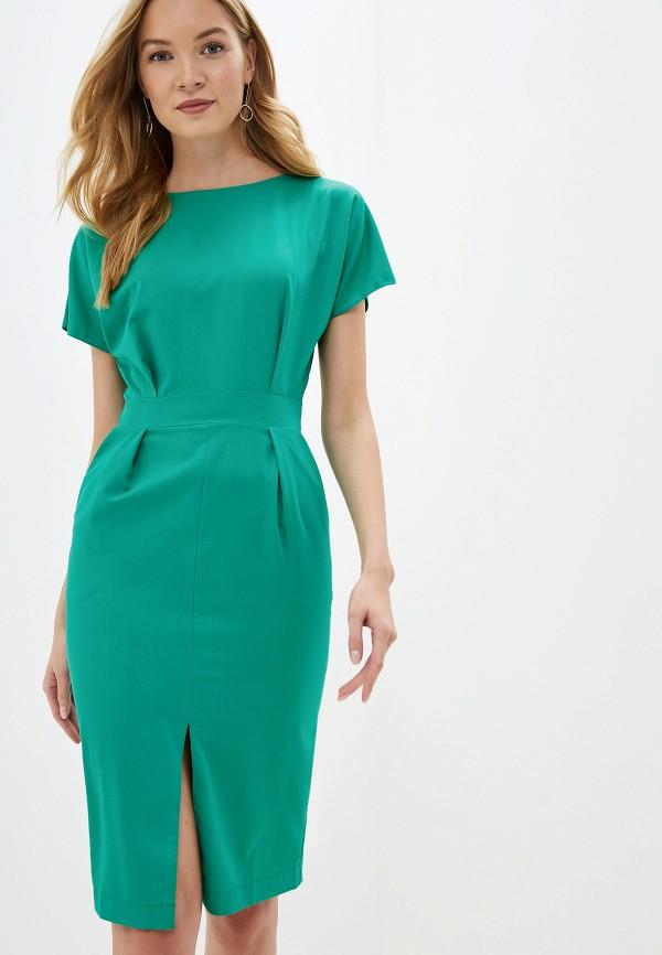 цена на Платье A-A Awesome Apparel by Ksenia Avakyan A-A Awesome Apparel by Ksenia Avakyan MP002XW154JL