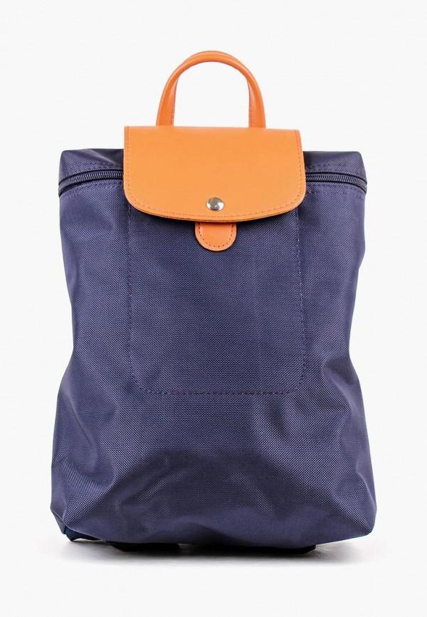 Фото - Рюкзак Медведково Медведково MP002XW154K6 рюкзак детский пушистый кролик цвет темно фиолетовый