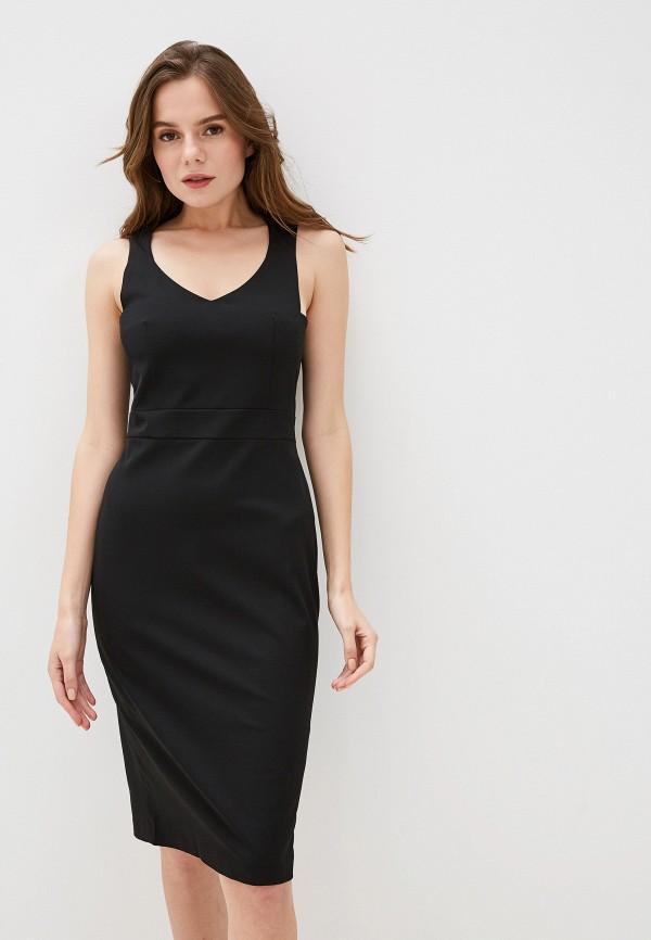 Платье Antiga