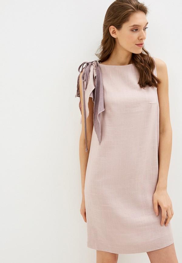 Платье Love Vita Love Vita MP002XW154X2
