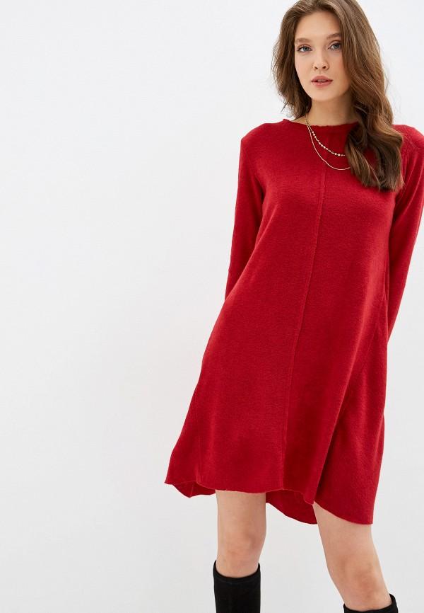 Платье Love Vita Love Vita MP002XW154X3
