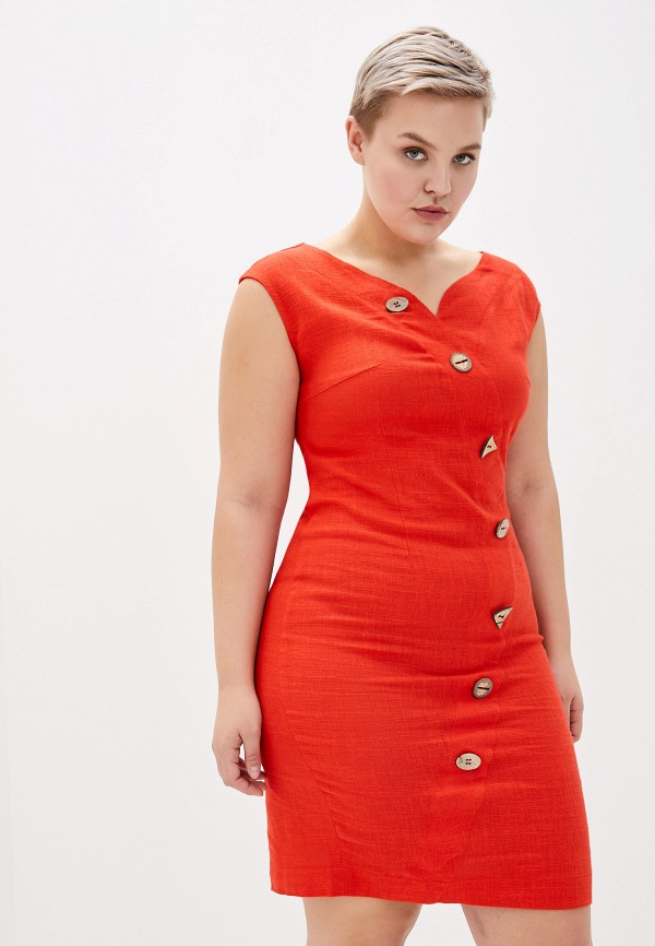Платье Love Vita Love Vita MP002XW154X8
