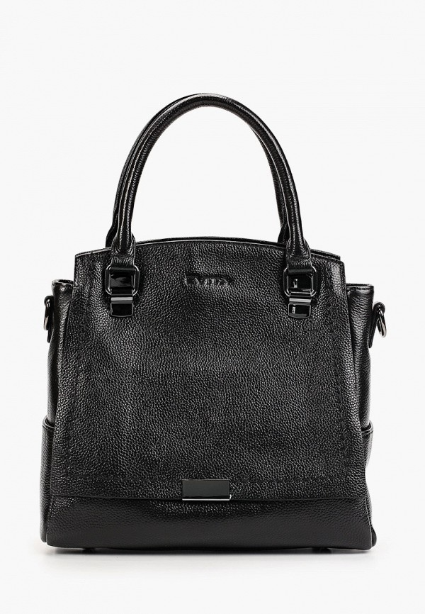 купить Сумка Evita Evita MP002XW15593 дешево