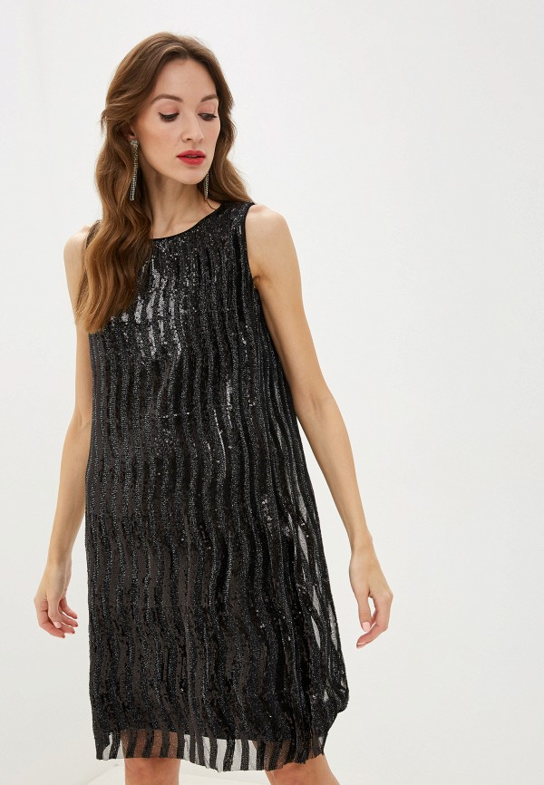 Платье ASV Fashion Design MP002XW15 фото