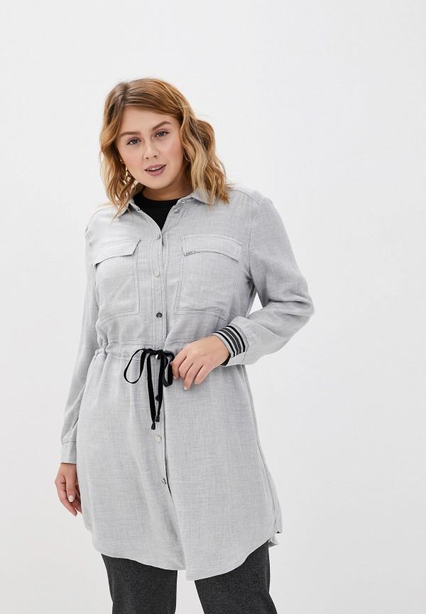 Платье Averi Averi MP002XW155SH цены онлайн