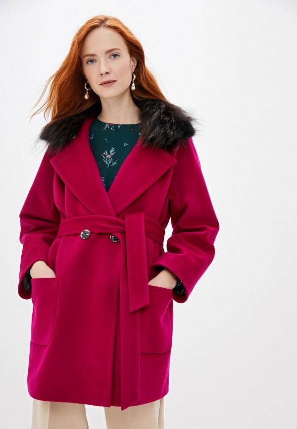 Пальто Doroteya Doroteya MP002XW155Z2