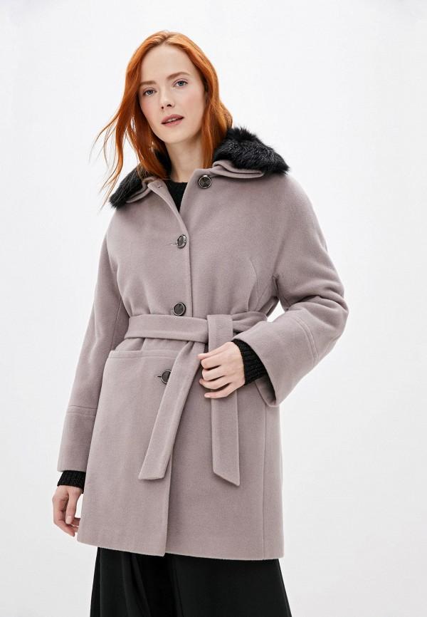 Пальто Doroteya Doroteya MP002XW155Z3