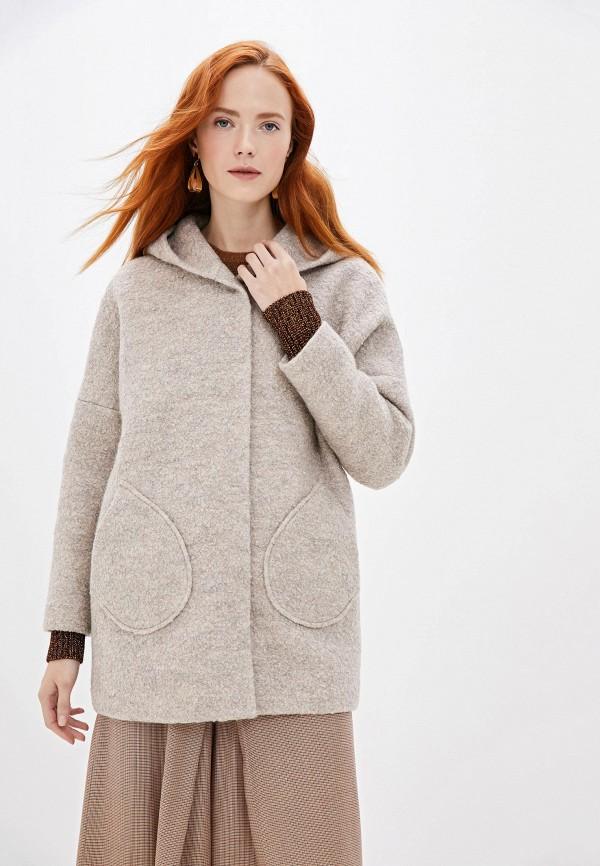 Пальто Doroteya Doroteya MP002XW155Z4
