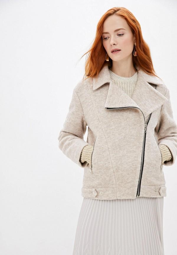Пальто Doroteya Doroteya MP002XW155Z6