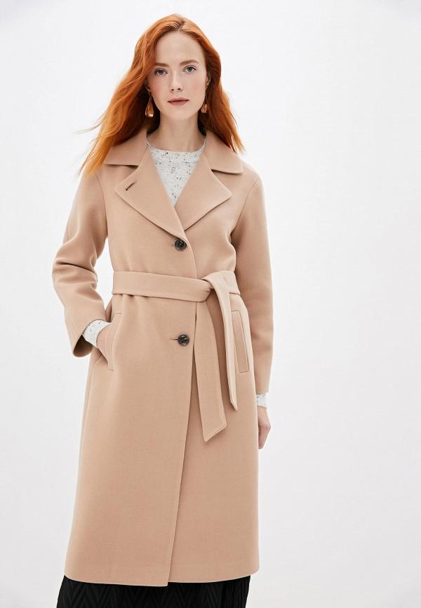 Пальто Doroteya Doroteya MP002XW155Z7