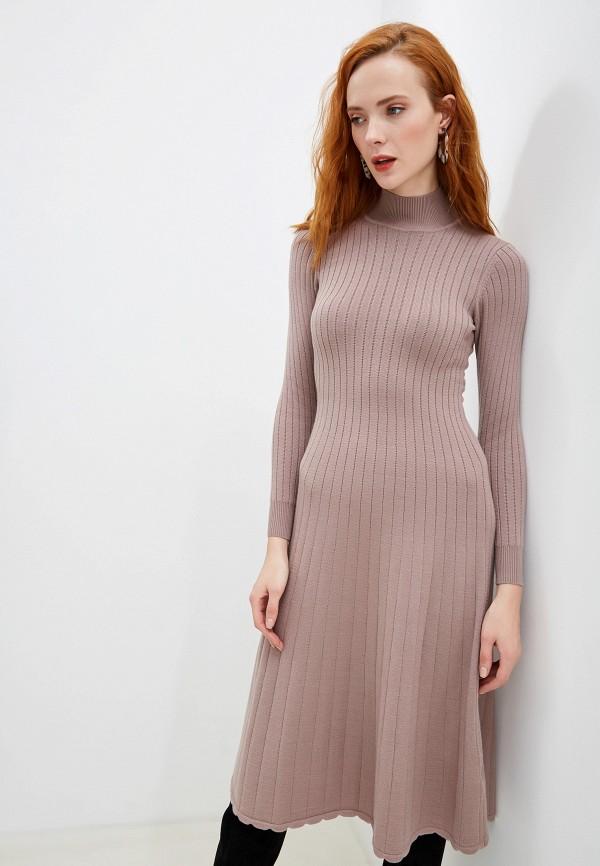 Платье Aelite MP002XW15 фото