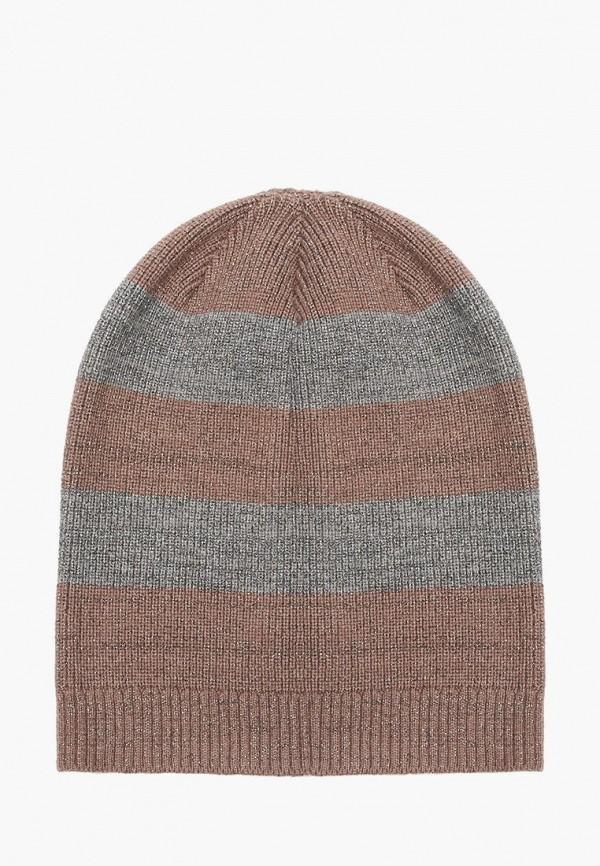 женская шапка mellizos, разноцветная