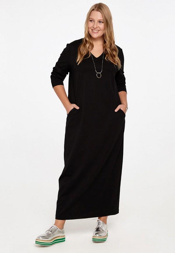 Платье W&B W&B MP002XW156CT платье w