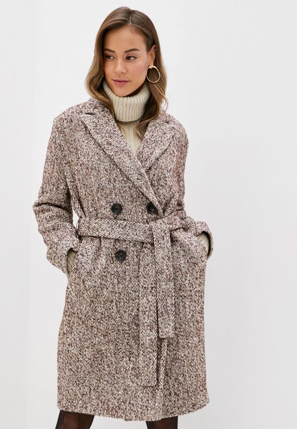 цены Пальто Immagi Immagi MP002XW156FE