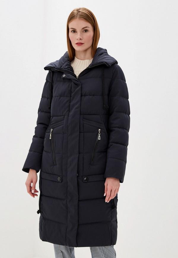 цена Куртка утепленная Rosedena Rosedena MP002XW156N1 онлайн в 2017 году