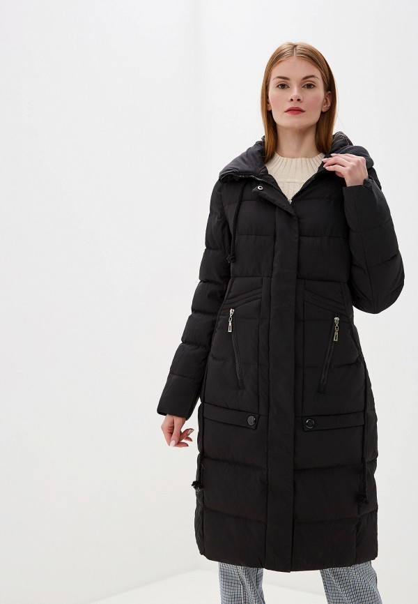 цена Куртка утепленная Rosedena Rosedena MP002XW156N2 онлайн в 2017 году
