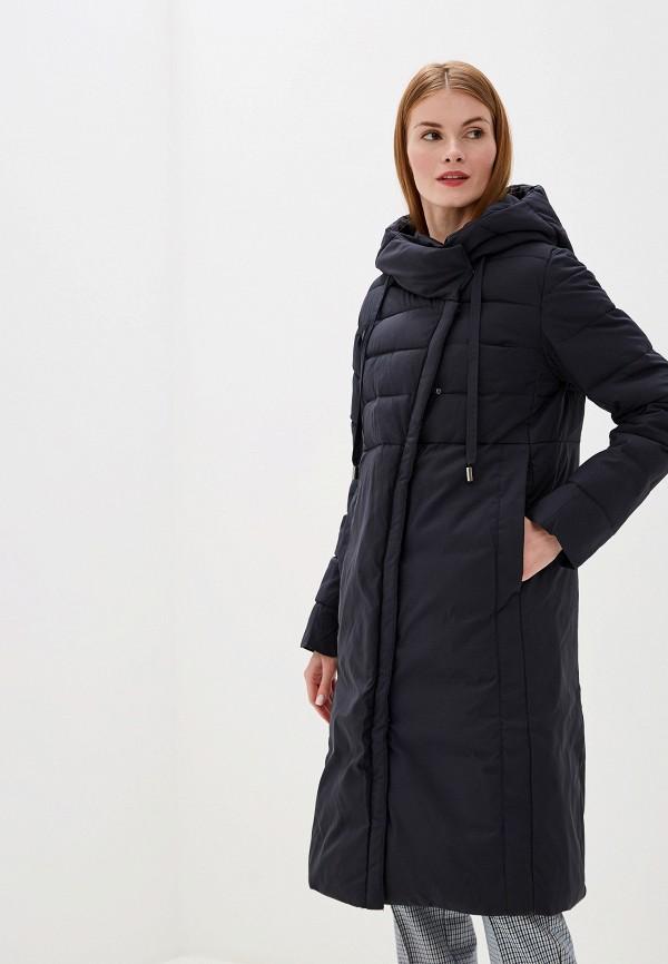цена Куртка утепленная Rosedena Rosedena MP002XW156N5 онлайн в 2017 году