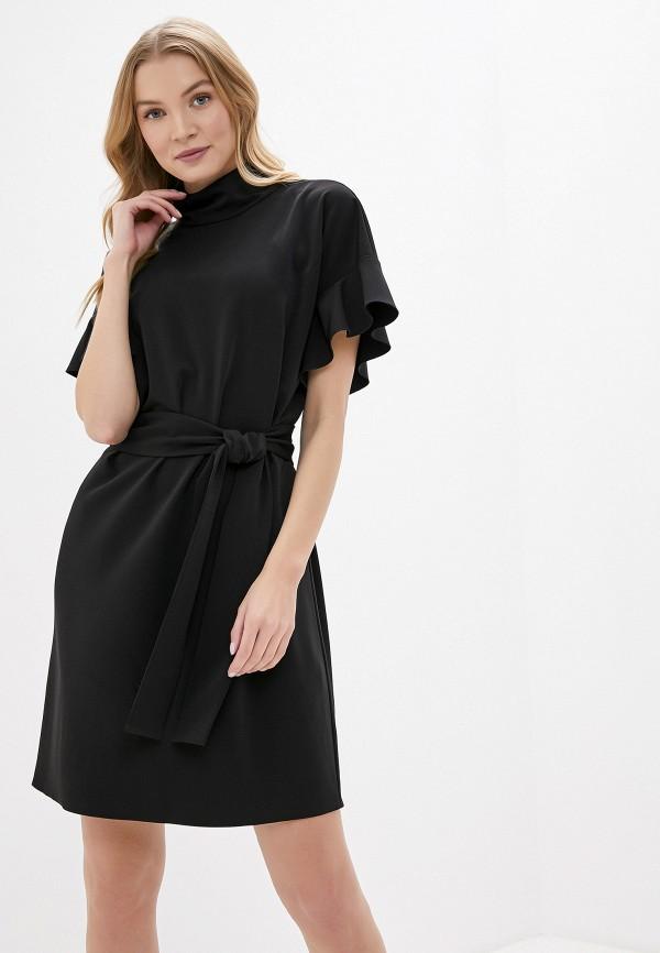 цена на Платье Lea Vinci Lea Vinci MP002XW156O4