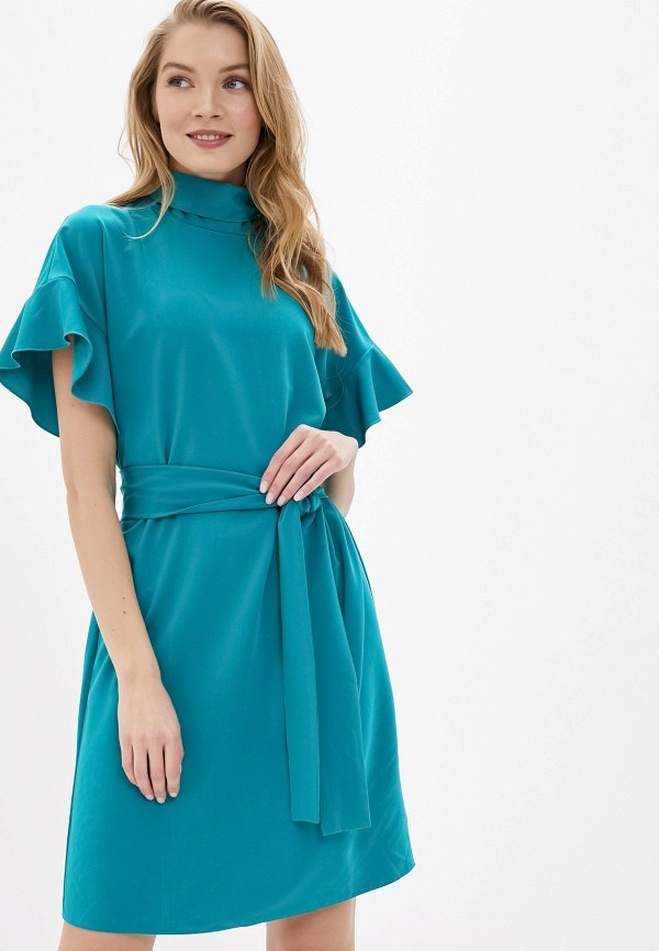цена на Платье Lea Vinci Lea Vinci MP002XW156O5
