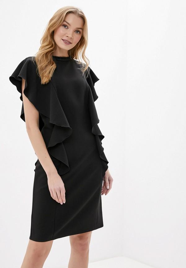 Платье Lea Vinci Lea Vinci MP002XW156O7 lea ackermann lea ackermann der kampf geht weiter damit frauen in würde leben können