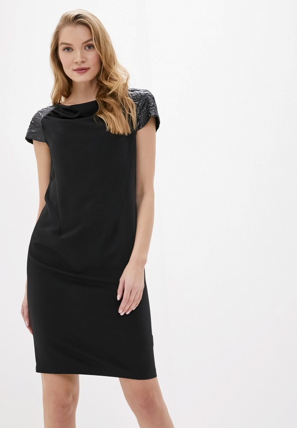 Платье Lea Vinci Lea Vinci MP002XW156OD спот brilliant lea g32434 77