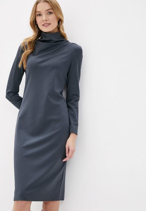 цена на Платье Lea Vinci Lea Vinci MP002XW156OF