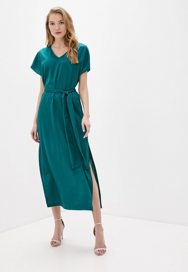 Платье Lea Vinci Lea Vinci MP002XW156OJ lea jaanimaa tule eile meile