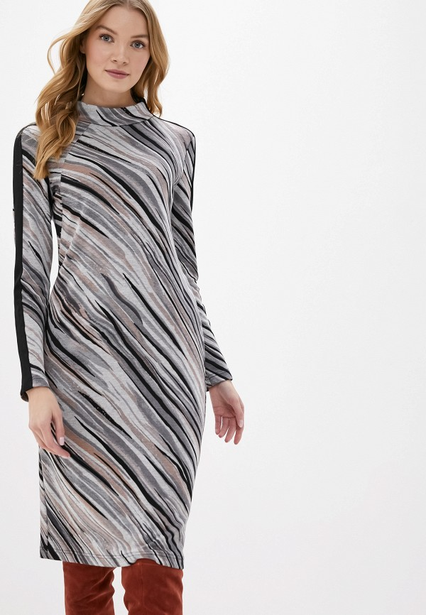Платье Lea Vinci Lea Vinci MP002XW156OL lea ackermann lea ackermann der kampf geht weiter damit frauen in würde leben können