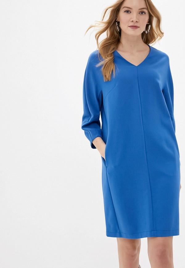 Платье Lea Vinci Lea Vinci MP002XW156OQ спот brilliant lea g32434 77