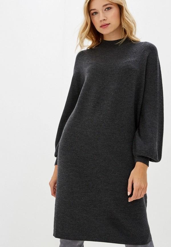 цены Платье Drykorn Drykorn MP002XW156P6
